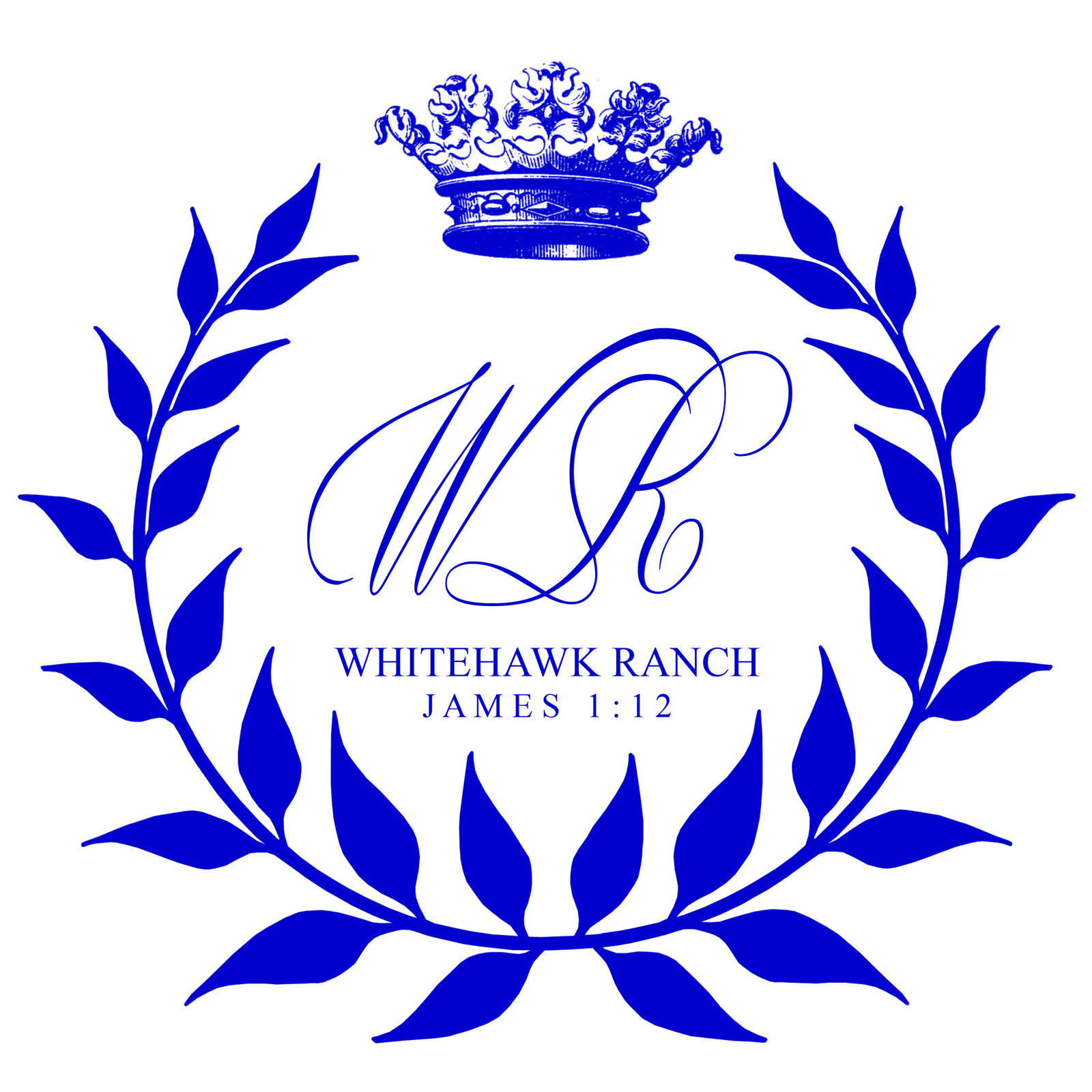 Whitehawk Ranch